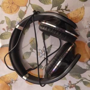 ακουστικά στερεοφωνικά 7ε