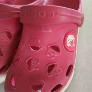 Παπούτσι αγορι
