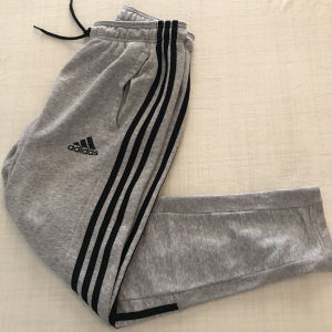 Ανδρική φόρμα Adidas size small