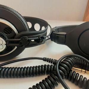 ακουστικά(2)