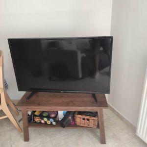 TV LG 43 LM 6300 PLA