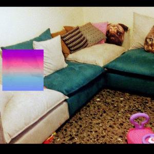 καναπές γωνία 200