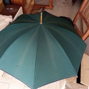 Ομπρέλα μπαστούνι Nautika