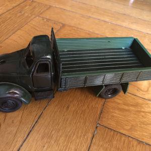 1930 φορτιγακι