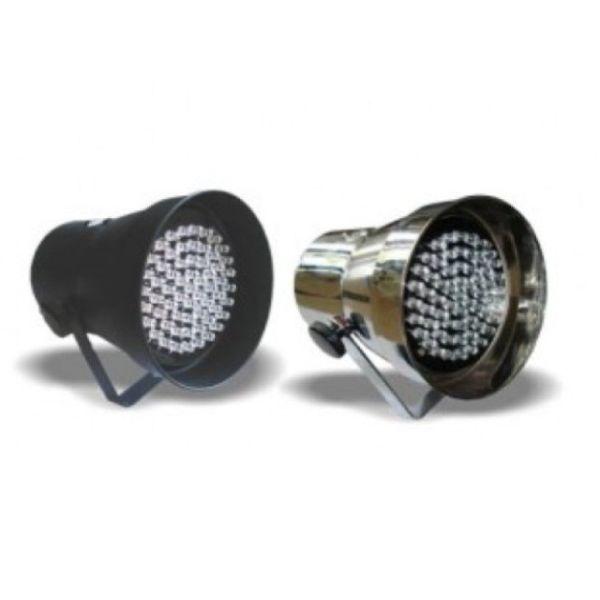 LED PAR 36 / 7W