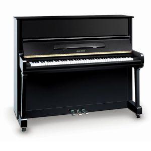 Πιάνο Young Chang Υ121