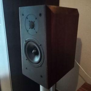 Πωλουνται Ηχεια Βασης  Audio Spectrum AXXIA