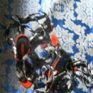 παπούτσια Νο37  NINE WEST