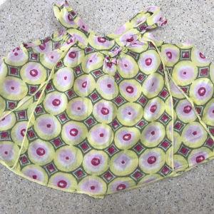 Μπλούζα Zara 6 μηνών