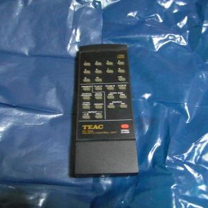 Remote control  TEAC   RC-585