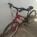 Ποδήλατο παιδικό Ideal σε πολυ καλή κατάσταση.