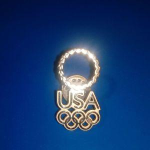 Κονκάρδα Ολυμπιακών Αγώνων 2004 Αμερικής
