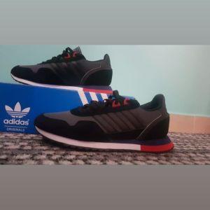 ADIDAS Ανδρικά Παπούτσια 8K 2020