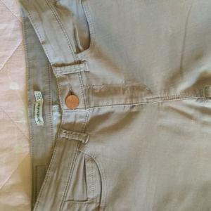 STRADIVARIUS παντελόνι