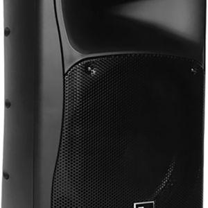 EV - ZX4 Passive Loudspeakers