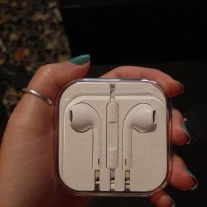 Ακουστικά για Iphone