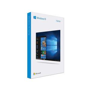 Windows 10 Home Ελληνικα