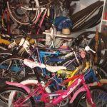 "FREERIDE 20"" για κορίτσι  παιδικό ποδηλατο"