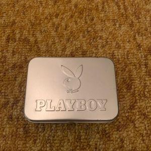 Συλλεκτική τράπουλα playboy