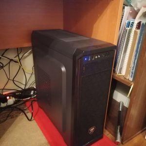 PC 700euro