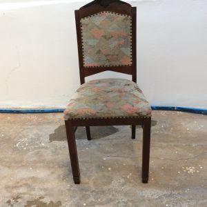Σετ καρέκλες τραπεζαρίας