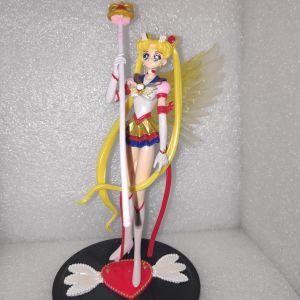 Συλλεκτικη Φιγουρα Sailor Moon