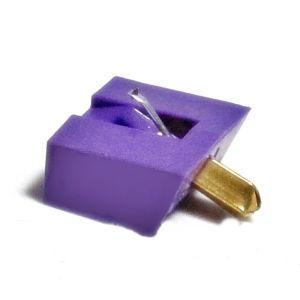 Ανταλλακτική βελόνα ΠΙΚΑΠ για  Lenco : M-150 , M 150 , M150