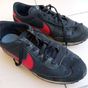 Αθλητικά παπούτσια NIKE Νο 46