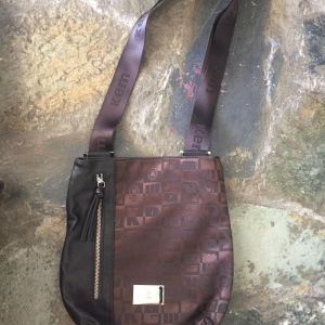 Τσάντα KEM, καινούργια