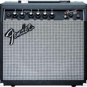 Ενισχυτής FRONTMAN 15G Fender