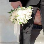 Πακέτο φωτογράφισης & βιντεοσκόπησης γάμου/βάπτισης