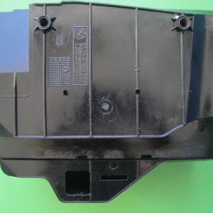 BMW E36 Θερμομονωτική θήκη μπαταρία