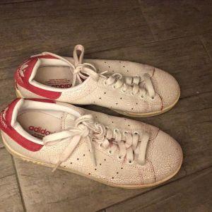 Συλλεκτικά Adidas Stan Smith