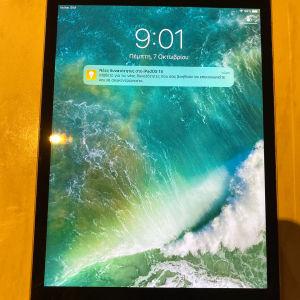 Apple iPad mini 4 64Gb WiFi + 4G