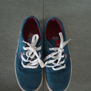Παπούτσια Vans  για αγόρι