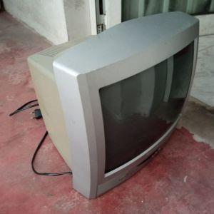Τηλεόραση μικρή Schaub Lorenz