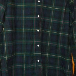 Ανδρικό πουκάμισο αφορετο