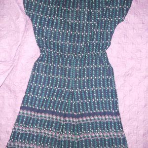 Αυθεντικό vintage φόρεμα