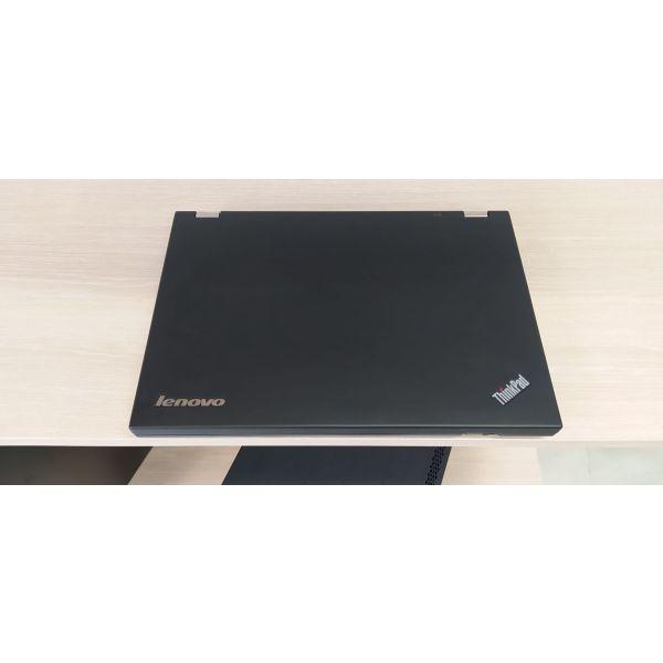 "LENOVO Thinkpad T430 i5-3320M-8gb-500gb-14"" HD (1600x900) 1chr.engiisi"