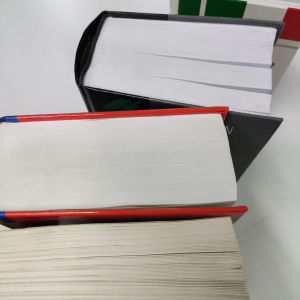 βιβλία λεξικά