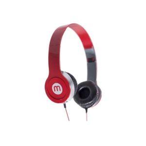 Ενσύρματα - Ακουστικά - MJ99 -