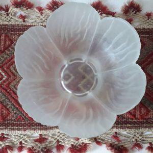 Μπολ ( λουλούδι )