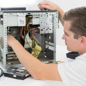 Service PC/Laptop