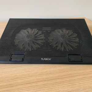 Βάση Laptop