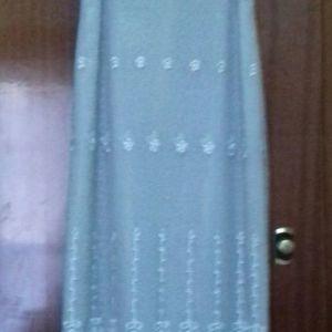 Makis Tselios βραδινό φόρεμα με ιδιαίτερες λεπτομέρειες