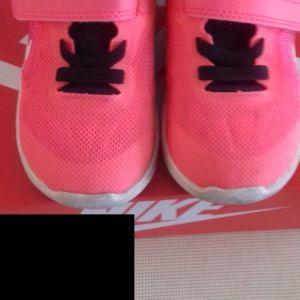 Παπούτσια Nike παιδικα