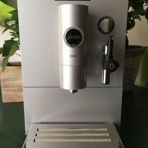 Coffee Machine Jura Ena5