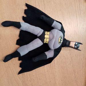 Κούκλα batman