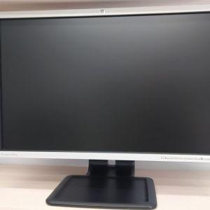 "HP LA2405WG 24"" TFT LED (1920×1200) 1ΧΡ.ΕΓΓΥΗΣΗ"
