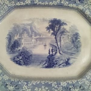 πριν το 1900